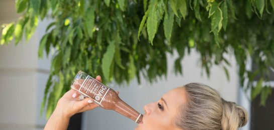 Chia Super Juice – Product Review
