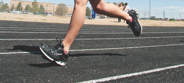 5 Tips to Improve your running economy, speed and reduce your injury risk!