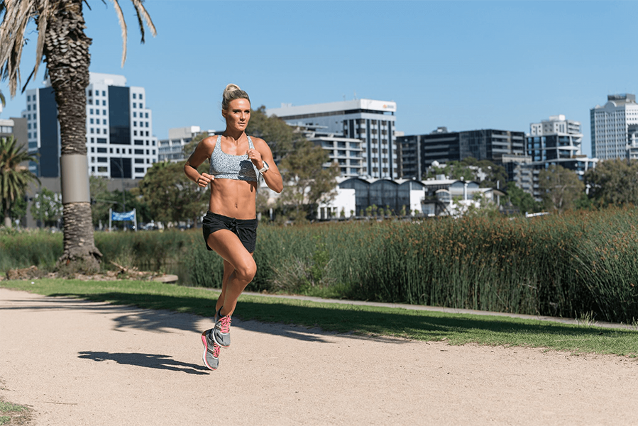 Running Trots – What is it and what can I do to prevent it?