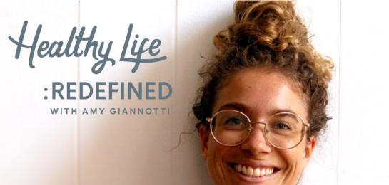 Podcast Epiosde 16: Fertility Awareness Methods with Jessie Brebner