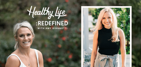 Podcast Episode 29: From Prescribing Weight Loss to Non Diet Dietitian With Bonnie Roney